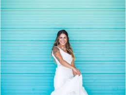 68 banquet halls and wedding venues