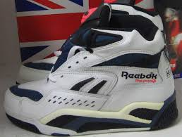 reebok basketball shoes pumps. reebok pump hexalite. basketball shoesreebokshoe shoes pumps h