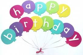 Happy Birthday Sign Templates 006 Happy Birthday Sign Template Ideas Banner Diy Balloon Banners