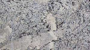 new arrival white diamond granite