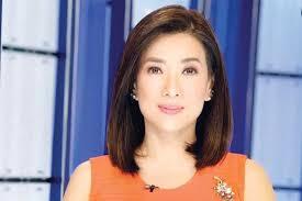 Bernadette: 'Be at peace. Stop worrying now'.   Pang-Masa