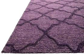 pink and gray rugs for nursery medium size of purple and gray rug for nursery lavender
