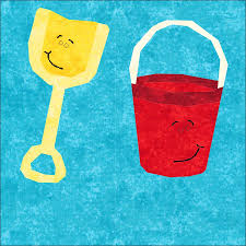 shovel and pail blues clues. Easily Shovel And Pail Blues Clues Weird Enormous 9 598 12392 B