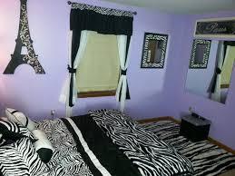 zebra print bedroom furniture. bedroom compact ideas for girls zebra bamboo alarm clocks piano lamps maple hillsdale furniture print s
