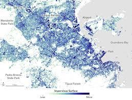 Rio De Janeiro Climate Chart Climate Proofing Rio De Janeiro