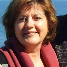 Pamela Bieri (@prbieri)   Twitter