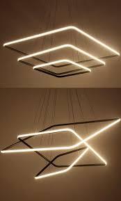 modern contemporary chandelier lighting popular modern chandelier lighting