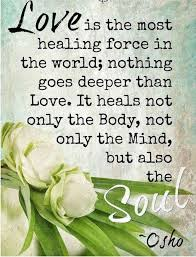 Healing Inspirational Quotes Best I Love There Is No Better Feeling Than Loving Someone Healing