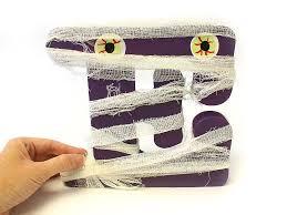 eek standing wood letters eek 9 craftcuts com