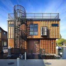 make a statement with spiral stairs spiral staircase outdoor spiral stairs exterior
