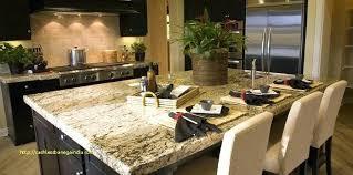 Plan De Travail Cuisine En Granit Alacgant 30 Beau Prix Graphisme