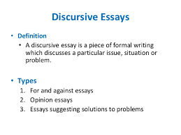 conclusion examples for discursive essay ideas statistics  neo marxist theories useful notes on neo marxist theories
