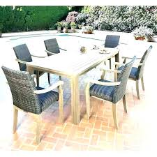 patio furniture table and chairs costco patio furniture clearance outdoor furniture clearance lawn furniture patio furniture