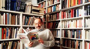 Пишемо диплом з Умберто Еко актуальні поради У 1977 році видатний італійський філософ і письменник Умеберто Еко представив книжку Як написати дипломну роботу У ній він виклав власні поради про те