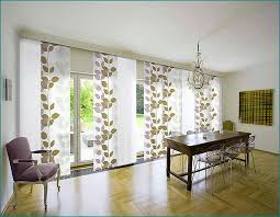 interior design window treatment ideas for sliding glass doors contemporary home design intended 12 window