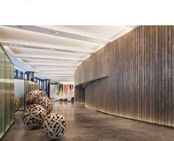 architectural interior design.  Interior Architecture And Interior Design Interesting Crown Metropol Hotel With  Amazing Intended Architectural
