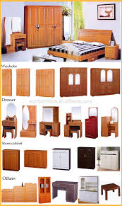List Of Bedroom Furniture Epic List Of Bedroom Furniture Greenvirals Style