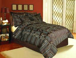 pineapple bedroom set bedding bedding sets brown paisley bedding pink bedding sets queen navy and turquoise bedding masculine antique pineapple bedroom set
