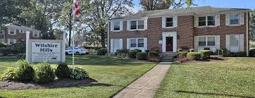 apt for rent lancaster pa. rentals in lancaster, pa | wilshire hills property management, inc. apt for rent lancaster pa