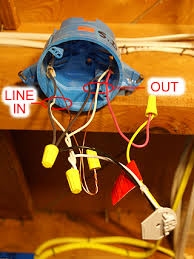 Help Disabling Smoke Alarm, Yellow  Wire. Elsdfn25amu_install_smoke_detector