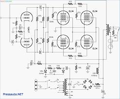 Famous jackson v wiring diagram rain drain channel diagram
