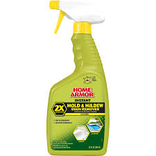 mold cleaner lowes. Interesting Mold Home Armor 32fl Oz Liquid Mold Remover In Cleaner Lowes M