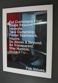 business office decorating themes. fab office is fab u2014 tour business decorating themes e