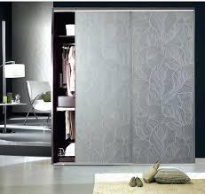bypass closet doors for bedrooms bedroom sliding home design the transpa rustic door hardware f
