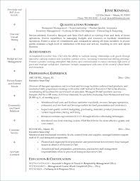 Free Resume Builder Online No Cost New Actual Free Resume Builder Free Resume Original Size You Can Click