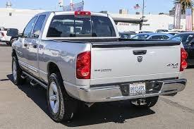 Visit Hoblit Chevrolet Buick GMC in Colusa