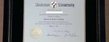 anderson university diploma frame columbia frame shop 6 2016 anderson university diploma frame