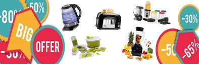 Slimline Kitchen Appliances Heat Pro Electric Outdoor Strip Heater 2400w Radiant Slimline