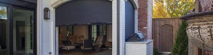 retractable screen doors. Motorized Patio Shades \u0026 Retractable Screen Doors - Atlanta, GA