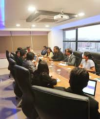 space o technologies work environment overview and review ideal work space to fulfill your goals