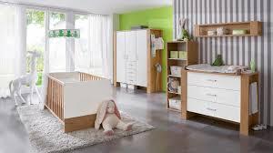 Einrichtungspartner Ring   PARTNERRING COLLECTION Babyzimmer Heiko ...