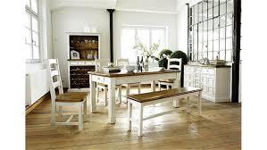 Esstisch Und Stühle Landhausstil