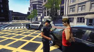 Codex full game free download first release torrent. Police Simulator Patrol Duty Free Download Elamigosedition Com
