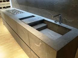 best kitchen sinks more image ideas