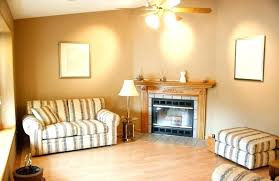 attractive painting a house cost painting your house a style experts painting house cost uk