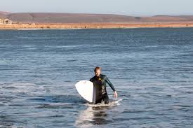 Surfing Wetsuit Guide Tips Care And Top Picks Gearjunkie