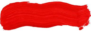 paint brush stroke png. Perfect Stroke Free Download Redpaintbrushstroke2png Throughout Paint Brush Stroke Png U