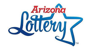Arizona Lottery Vending Machines Inspiration Arizona Lottery Targets Trapped Audience At MVD Offices