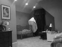 Real Life Ghost Sighting I KNOW THIS ISNT REAL ITS JUST HILARIOUS