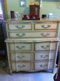 i have five pieces of bedroom furniture it is dated to the 1950s 1970s my antique furniture collection bedroom furniture pieces