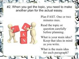 family narrative essay examples cottage cheese thesis family narrative essay examples image 2