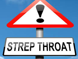 antibiotics necessary for strep throat