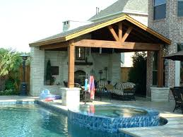 covered patio ideas on a budget. Outdoor Covered Patio Ideas Small Designs Backyard Cover Decorating On A Budget D