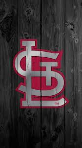 wallpaper for st louis cardinals backgrounds group full hd pics smartphone
