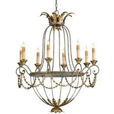 excellent chandelier clearance luxury chandelier clearance font chandelier font lighting font branches ceiling chanelier with kichler chandeliers clearance