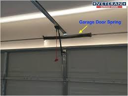 E Z Lift Garage Doors Fresh Luxury Ez Lift Garage Door Opener 40 Magnificent Garage Door Remodel Interior